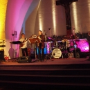 Hamburger Nacht der Kirchen